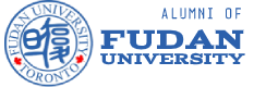 Fudan University Alumni Toronto Association