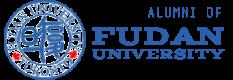 Fudan University Alumni Toronto Association